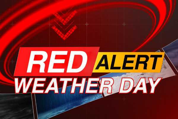 red-alarm-warning-in-tamilnadu-weather-center