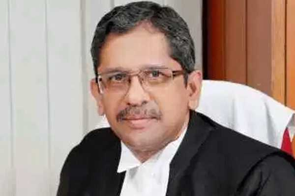 justice-ramana-recuses-from-3-judge-panel-probing-harassment-complaint-by-ex-sc-staffer-against-cji-gogoi