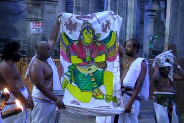 srirangam-renganathar-temple-festival