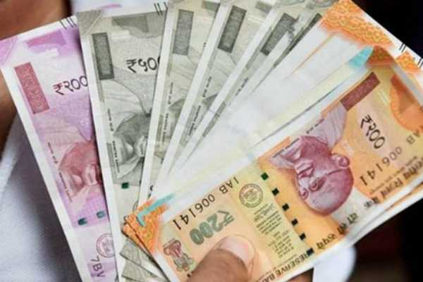 rbi-to-issue-new-rs-200-rs-500-notes-soon