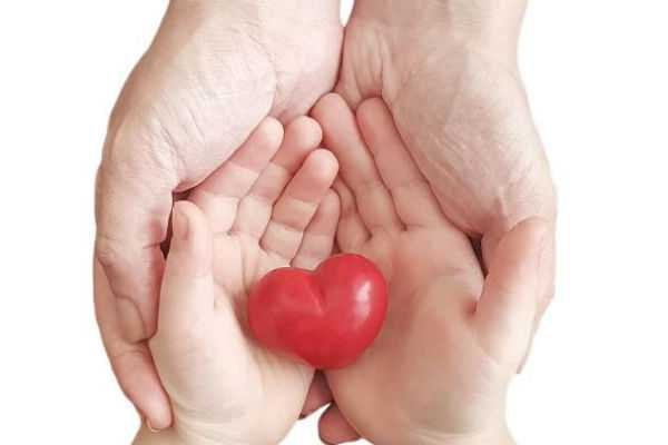 two-year-old-boy-donated-his-heart-and-saved-lives-of-six-people