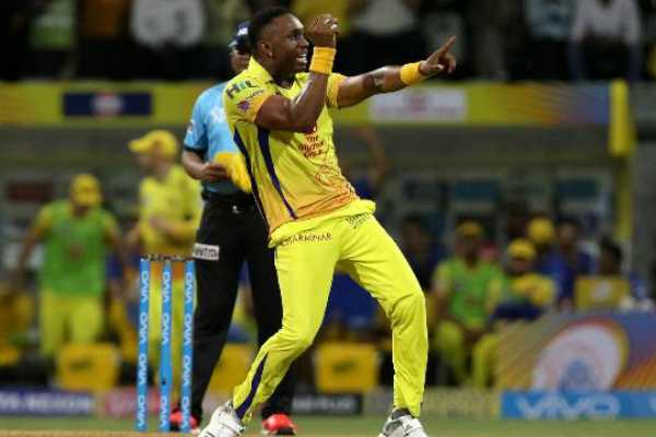 there-are-fans-of-csk-in-the-countries-of-the-world-bravo