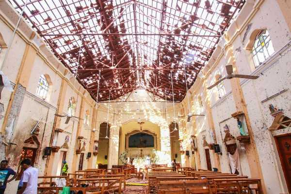sri-lankan-blasts-release-of-terrorist-photos