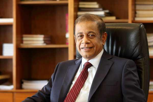 sri-lankan-defense-secretary-resigns
