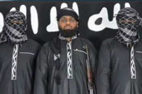 wanted-sri-lanka-radical-hashim-died-in-hotel-attack-president-maithripala-sirisena