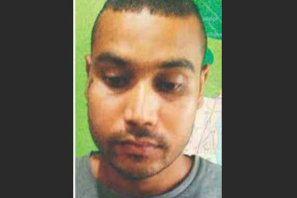 one-of-the-terrorists-were-caught-in-chennai