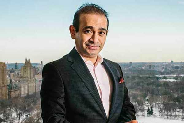 nirav-modi-s-bail-rejected-by-london-court