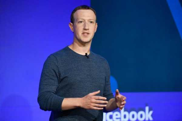 unprofitable-whatsapp-may-hit-facebook-s-profitable-apps-mark-zuckerberg