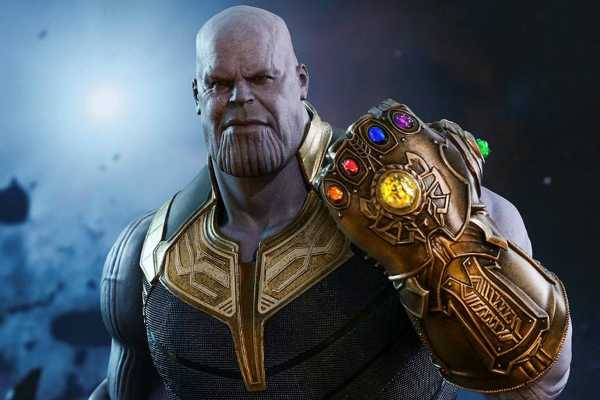 avengers-endgame-this-is-what-happens-when-you-type-thanos-on-google