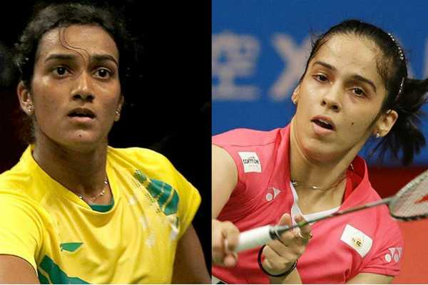 badminton-saina-nehwal-pv-sindhu-bow-out-in-quarterfinals