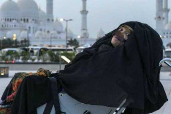 uae-woman-wakes-up-from-coma-27-years-after-car-accident