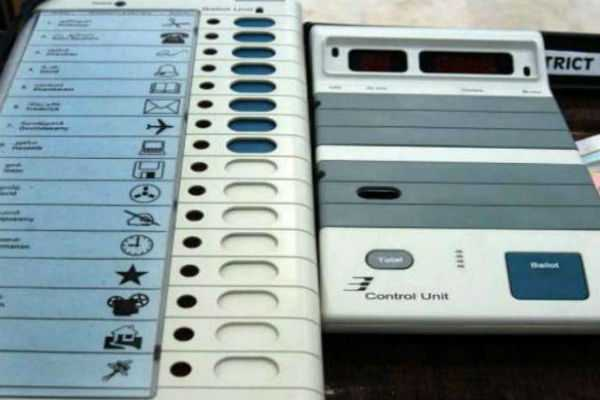 election-commission-doing-a-great-job-to-reach-100-polling-in-all-elections