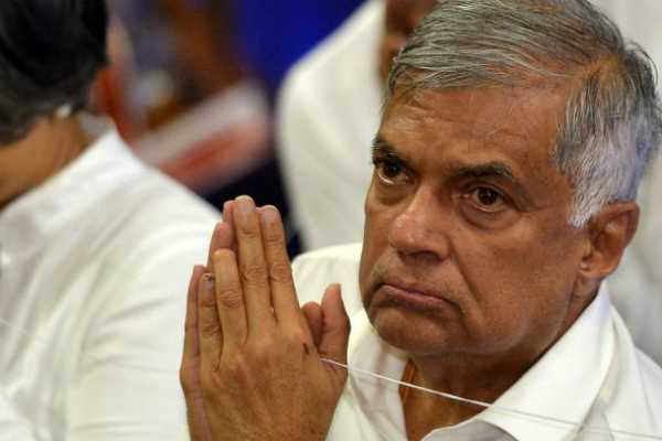 srilankan-prime-minister-apology-to-the-people