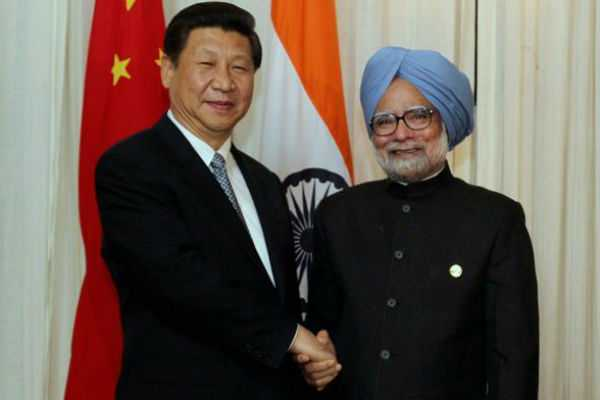 special-article-about-south-east-asian-countries-and-india-china-relations