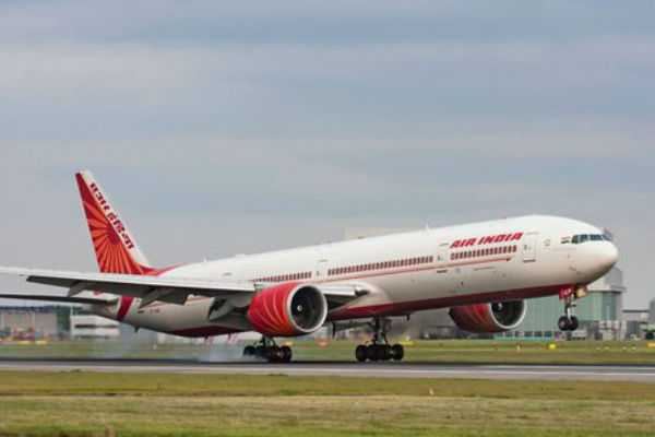 the-air-india-server-recovered