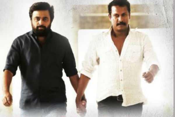 samuthirakani-next-film-with-nadodikal-team