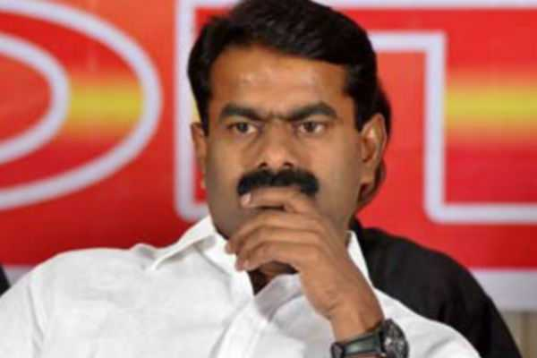 seeman-controversial-speech-about-srilanka-bomb-blast