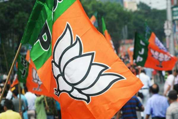 the-4th-phase-of-the-lok-sabha-election-campaign-ended