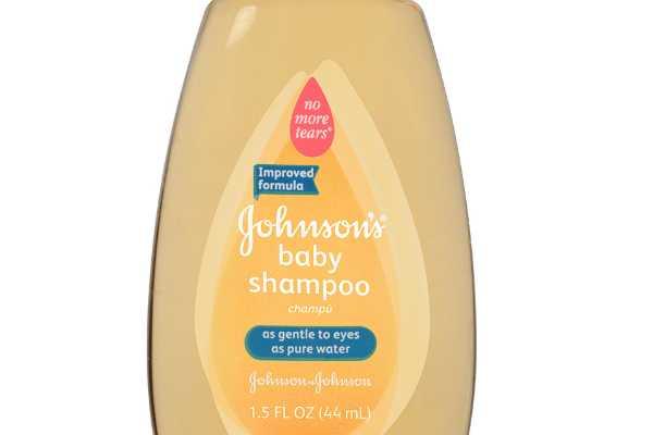 johnson-johnson-should-not-sell-baby-shampoo