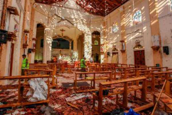 again-bomb-blast-at-srilanka