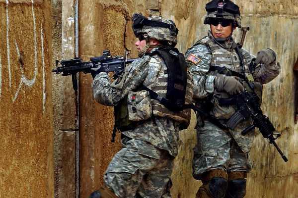 iraq-16-terrorists-killed