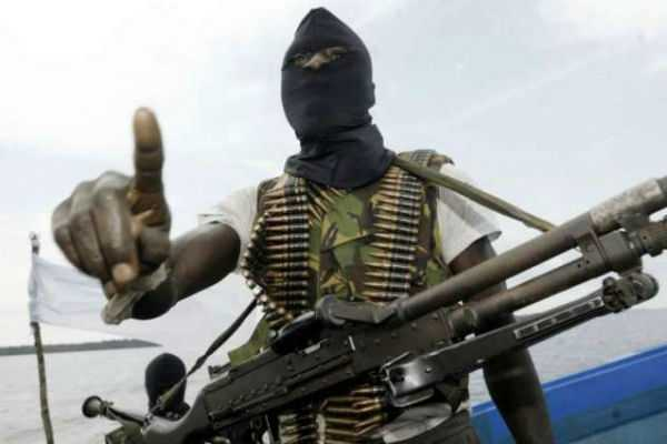 nigeria-shell-staff-kidnapped