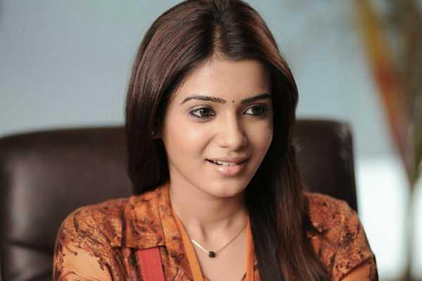 samantha-akkineni-s-birthday-today