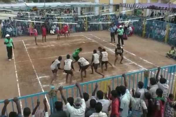 state-level-kabaddi-tournament-more-than-60-teams-participating
