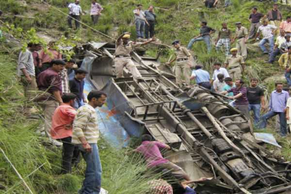 at-least-12-killed-as-bus-falls-into-deep-gorge-in-himachal-pradesh-s-chamba