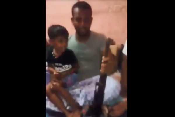 sri-lanka-suicide-bomb-video