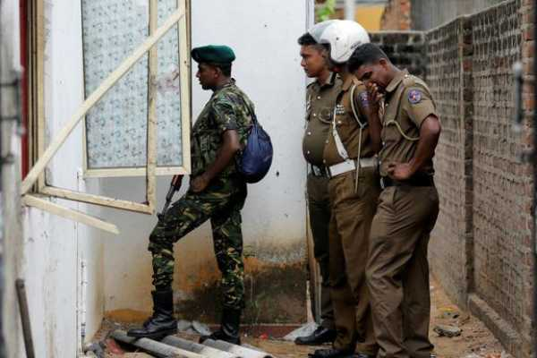 sri-lankan-blasts-brain-fire-victims-shot-dead