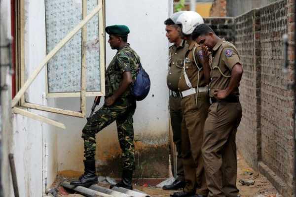 sri-lankan-blasts-brain-fire-victims-shot-dead