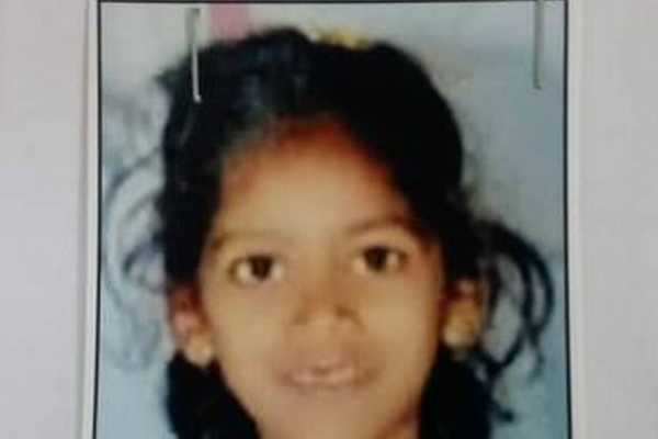 7-year-old-telangana-girl-falls-into-neighbour-s-bathroom-survives-on-water-for-4-days