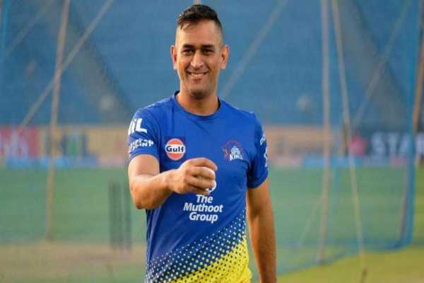 ms-dhoni-moves-top-court-against-amrapali-group-over-alleged-cheating