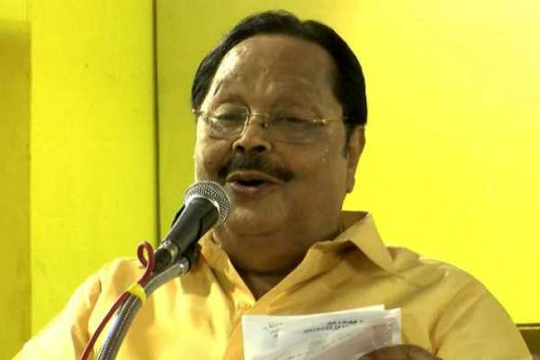 stalin-will-be-in-tamil-nadu-for-50-years