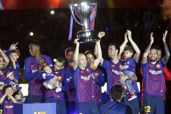 barcelona-won-the-la-liga-title-again