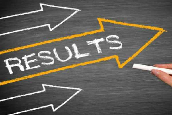 10th-exam-result-released