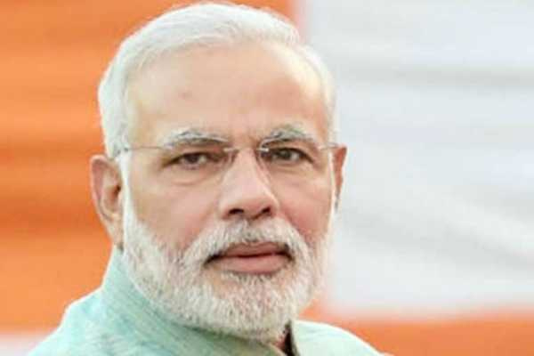pm-modi-asks-officials-to-take-preventive-measures-as-cyclone-fani-likely-to-intensify-near-tamil-nadu-andhra-pradesh