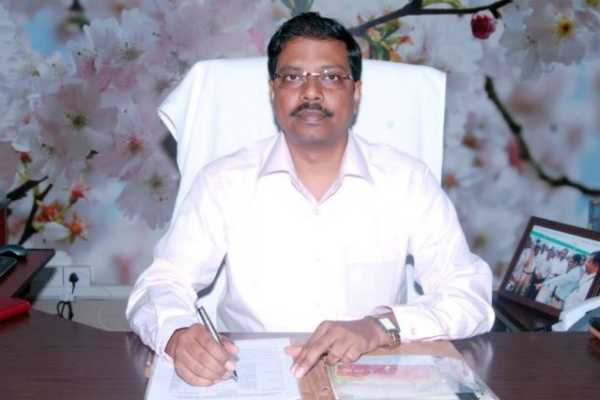 there-is-no-reconciliation-in-ponnarppai-election-officer