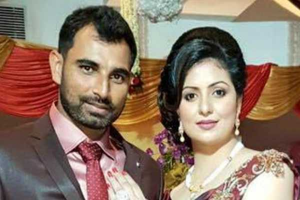 mohd-shami-s-wife-arrested-after-high-drama-at-in-laws-released-later