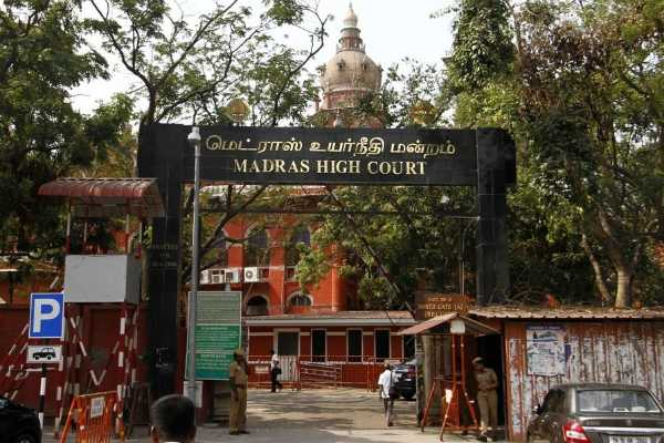 chennai-high-court-may-1-is-the-summer-holiday