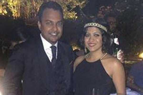 dubai-man-who-survived-sri-lanka-bombings-was-present-in-mumbai-during-26-11
