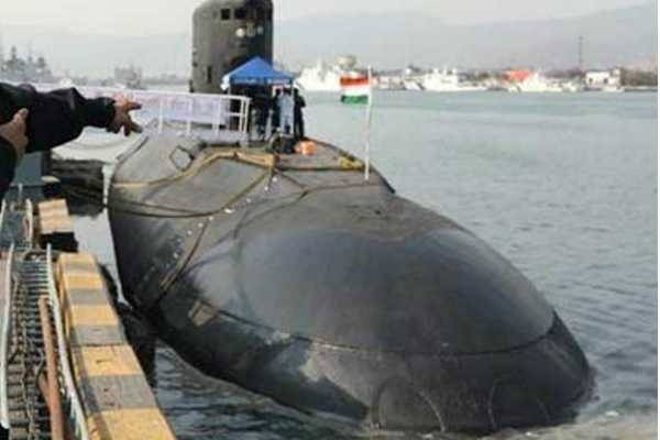 defence-ministry-today-signed-contract-worth-rs-6-311-crore-with-public-sector-shipyard-grse
