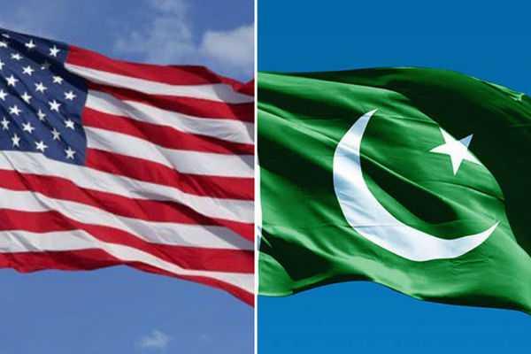 major-setback-for-pakistan