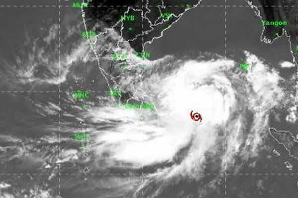 fani-cyclone-rs-1086-crore-released-for-4-states