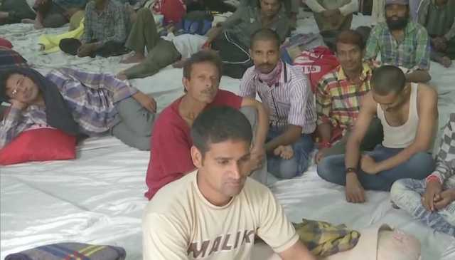 55-indian-fishermen-released-from-pakistan-jail