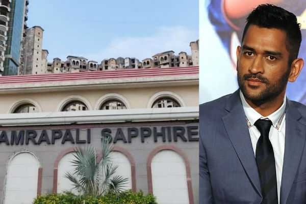 supreme-court-directs-amrapali-group-to-submit-details-of-transactions-with-dhoni