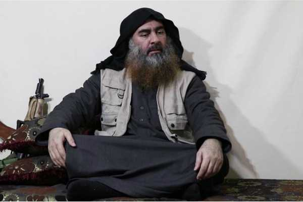 isil-chief-abu-bakr-al-baghdadi-appears-in-propaganda-video