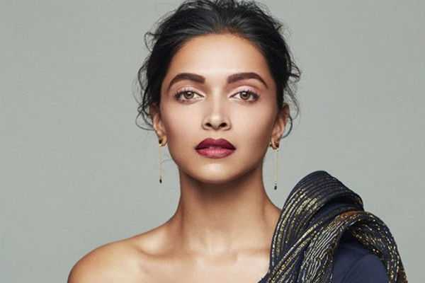 deepika-padukone-who-has-reacted-to-the-controversy