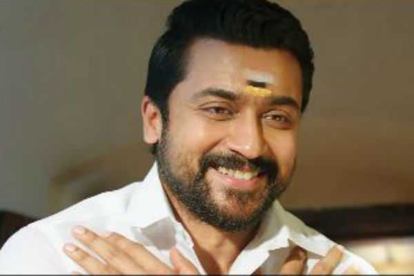 ngk-audio-song-release